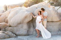 photographe-grossesse-femmeenceinte-nais