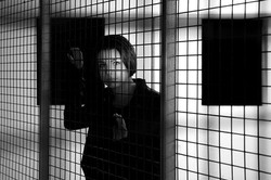 photographe-corse-portrait--ete2018-elsarouanet