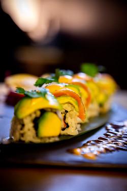 photographe-food-artsculinaires-portovec