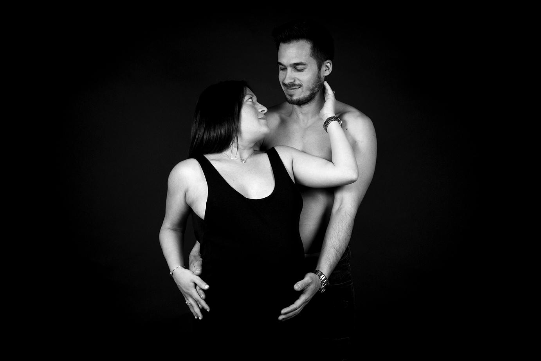 photographe-grossesse-bebe-portovecchio-