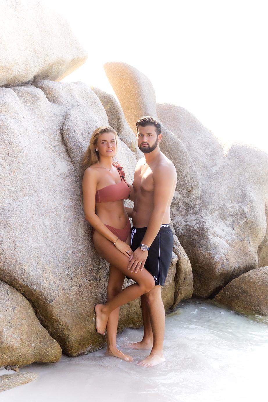 photographe-couple-plage-portovecchio-co