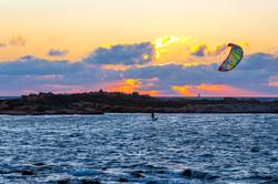 photographe-publicite-portovecchio-restaurant-plage-elsarouanet