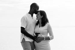photographe-grossesse-femme-enceinte-por