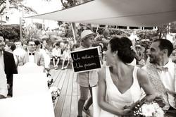 photographe-mariage-ceremonielaique-port