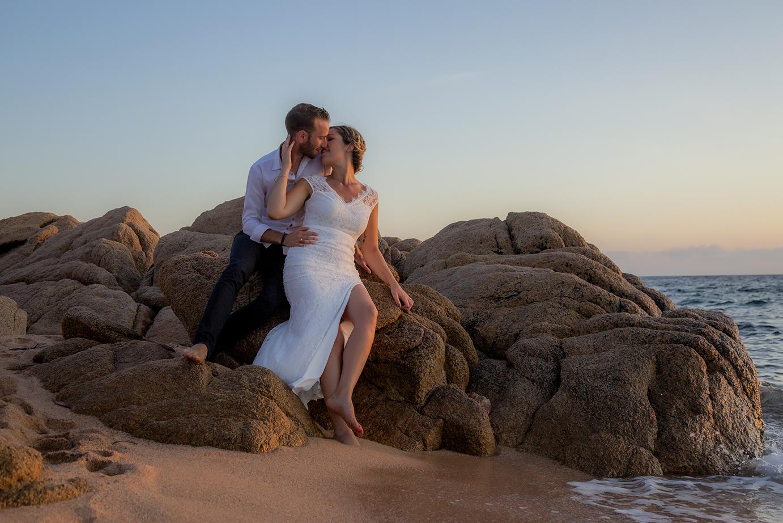 photogrape-couple-amou-portovecchio-cors