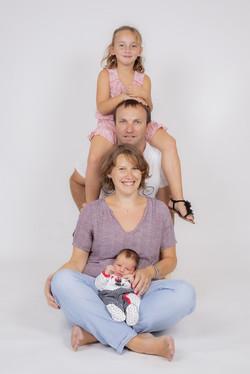 photographe-naissance-studio-portovecchi
