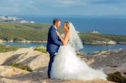 photographe-mariage-bellevue-bonifacio-c