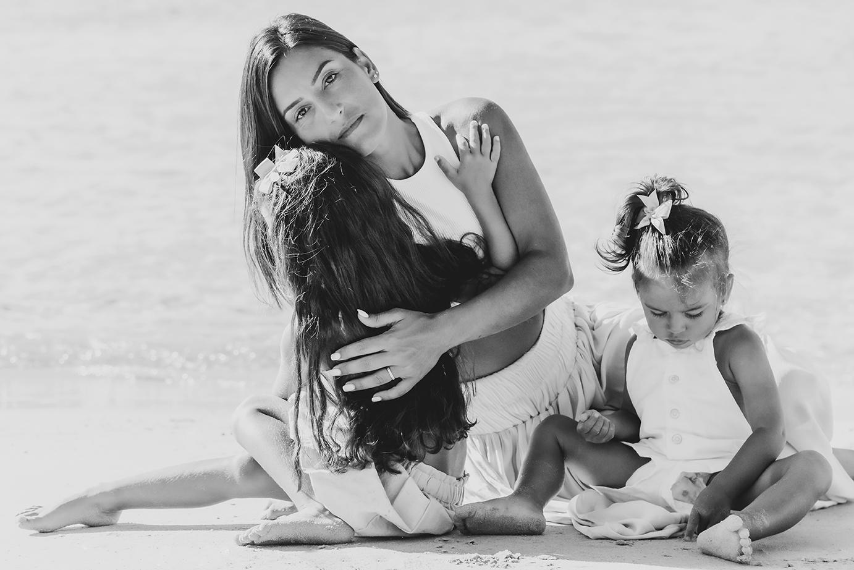 photographe-famille-merefille-portovecch