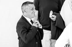 photographe-mariage-portovecchio-corse-w