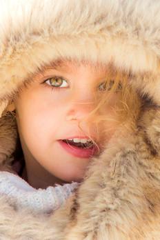photographe-portrait-enfant-famille-port