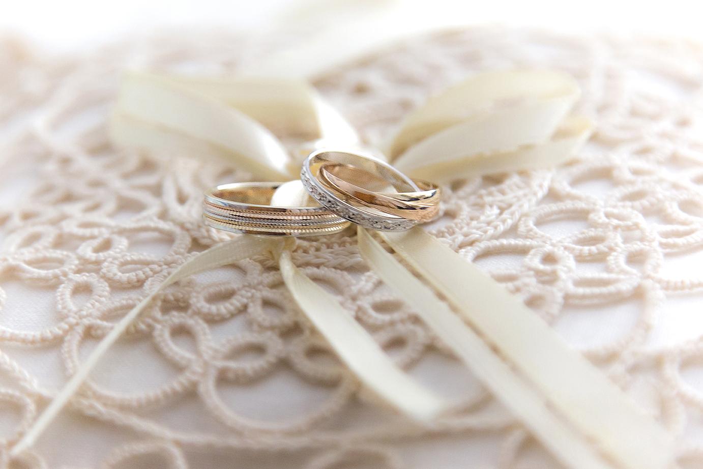 mariage-corse