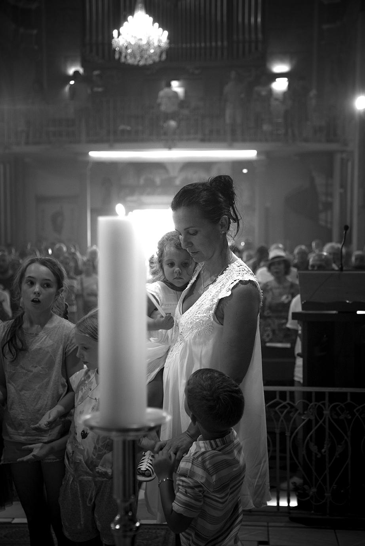 photographe-bapteme-portovecchio-ete2017-elsarouanet