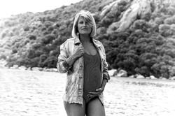 phographe-grossesse-plage-portovecchio-santagiulia-corse-2018-elsarouanet