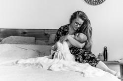 photographe-naissance-famille-femmeencei