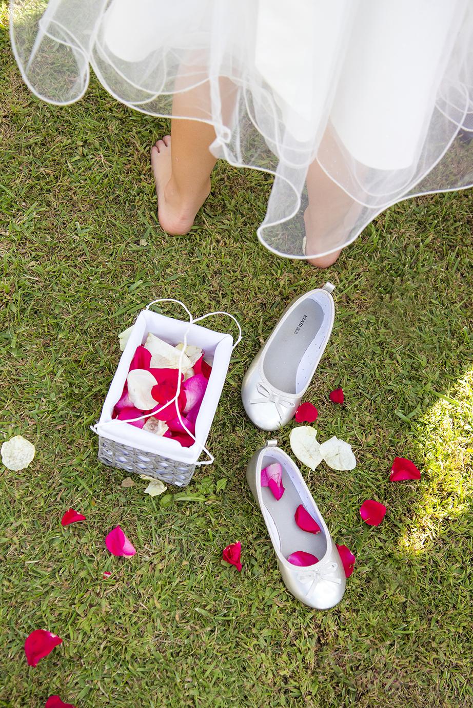 mariage-ceremonie-corse-2017-elsa-rouane