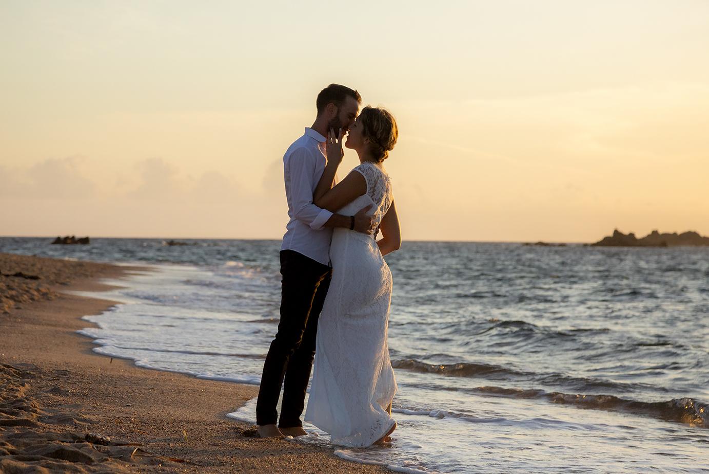 photogrape-couple-portovecchio-corse-els