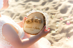 photographe-mariage-alliance-fillette-ca