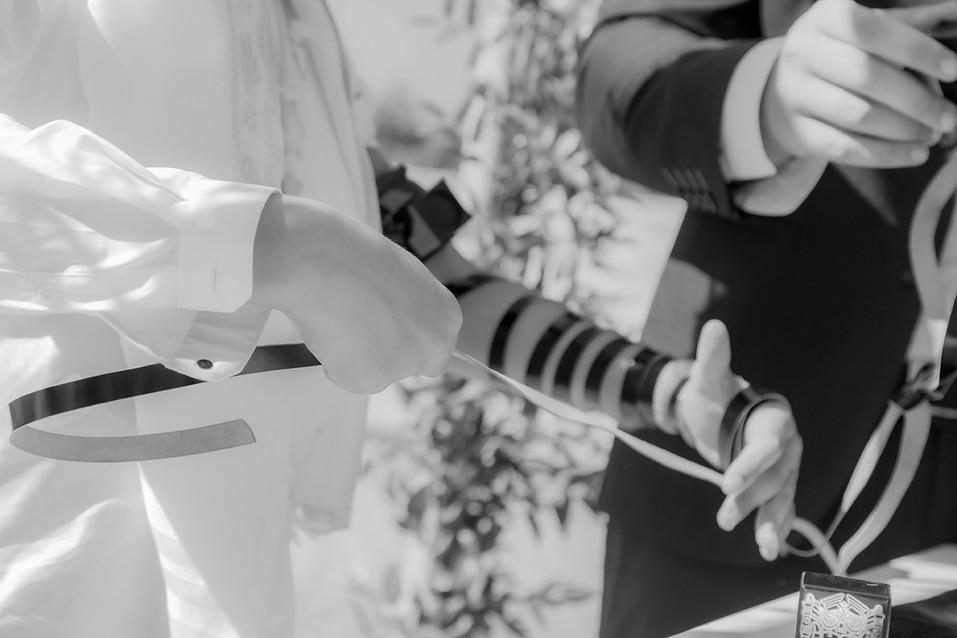 photographe-barmitzvah-mains-rituel-reli
