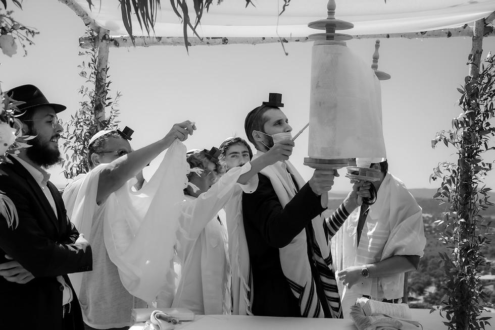 photographe-barmitzvah-portovecchio-cors