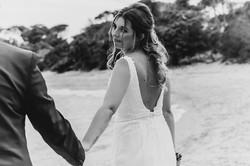 photographe-wedding-mariage-amour-portov