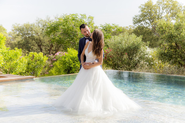 photographe-couple-mariage-portovecchio-