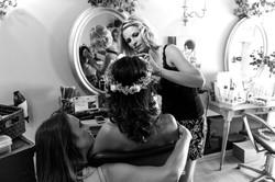 photographe-mariage-copine-cargese-elsar