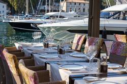 photographe-bonifacio-restaurant-elsarouanet