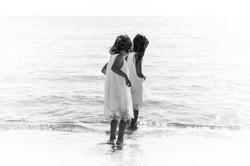 photographe-famille-enfant-portrait-fill