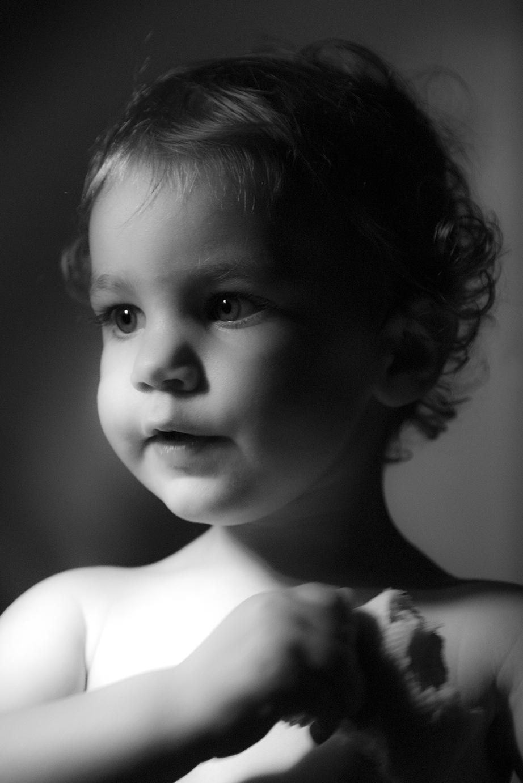 photographe-portrait-portovecchio-elsarouanet