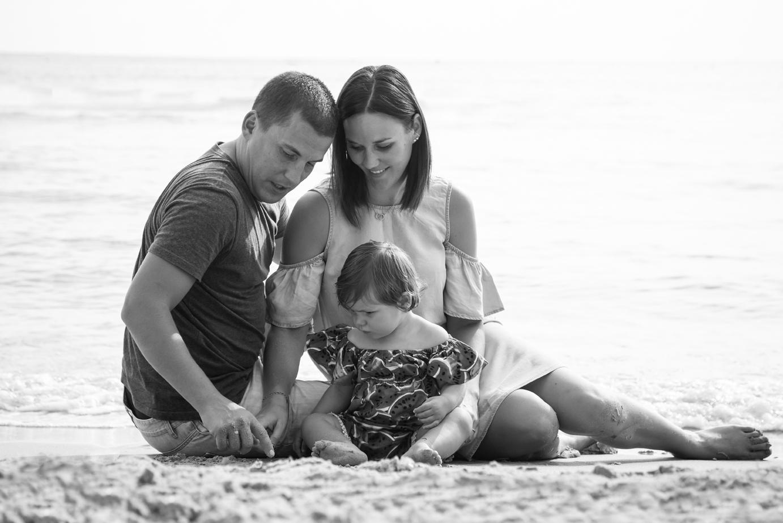 photographe-famille-enfant-bebe-portovec