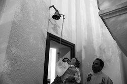photographe-bapteme-cloche-portovecchio-