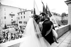 photographe-mariage-mairie-wedding-cerem