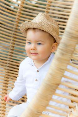 photographe-famille-enfant-portrait-port