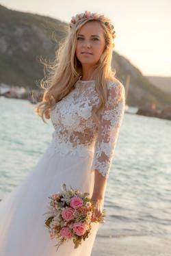 photographe-mariage-portrait-portovecchi