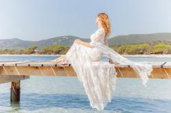 photographe-mariage-ponton-portovecchio-