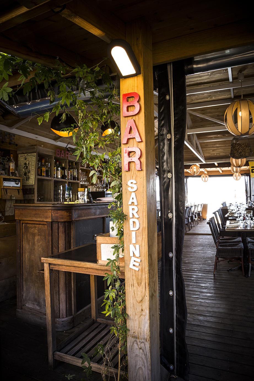 photographe-publicite-portovecchio-restaurant-elsarouanet