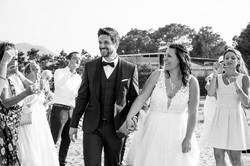photographe-mariage-wedding-ceremonie-po
