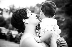photographe-mariage-bebe-portovecchio-co