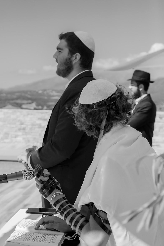 photographe-barmitzvah-chants--portovecc