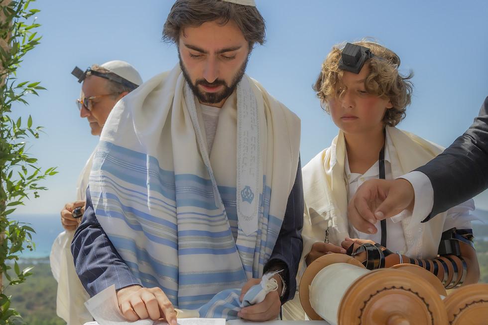 photographe-barmitzvah-lecture-portrait-