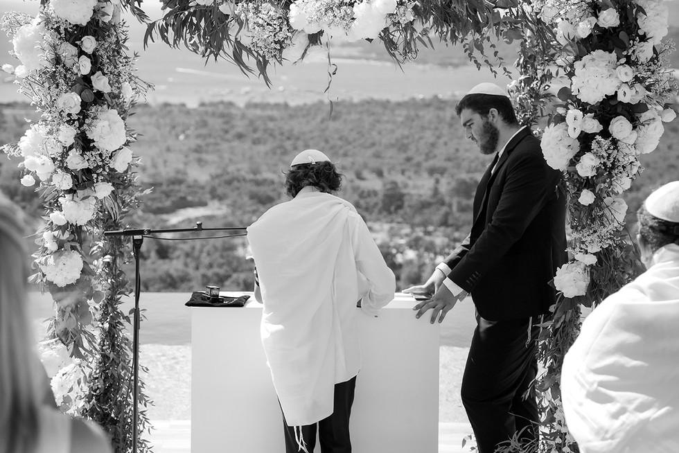 photographe-barmitzvah-ceremonie-rituel-