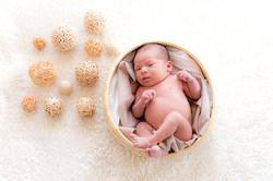 photographe-naissance-studio-portrait-be
