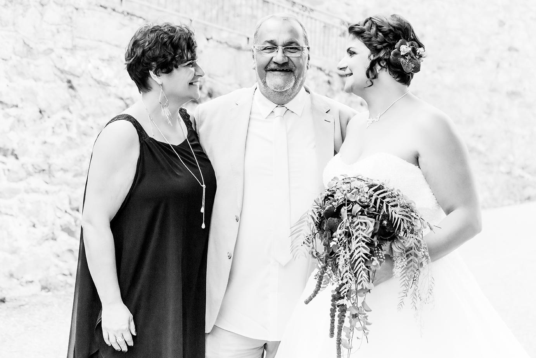 photographe-mariage-emotion-portovecchio
