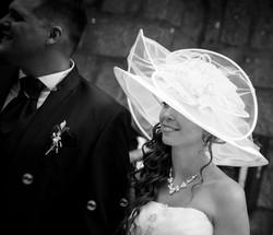 photographe-mariage-portovecchio-sotta-c