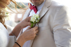 photographe-mariage-portovecchio-bonifac