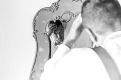 photographe-mariage-marieprepa-portovecc