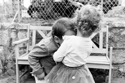 photographe-enfance-portrait-portovecchio-elsarouanet