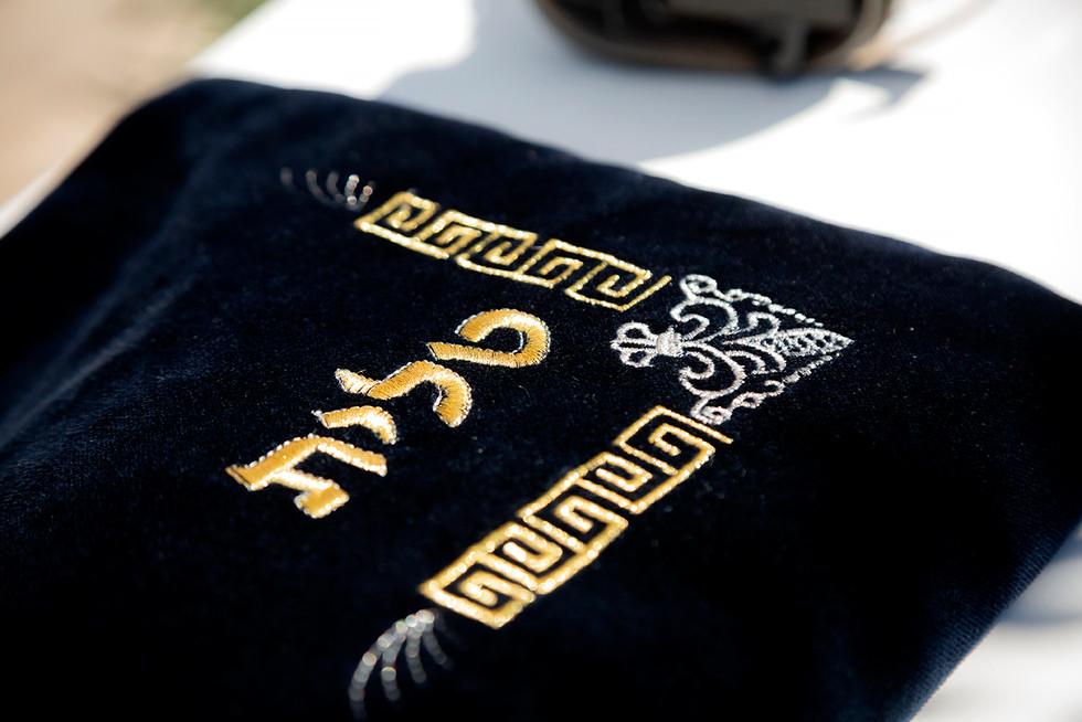photographe-barmitzvah-accessoires-relig