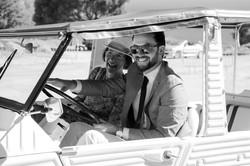 photographe-mariage-voiture-portovecchio