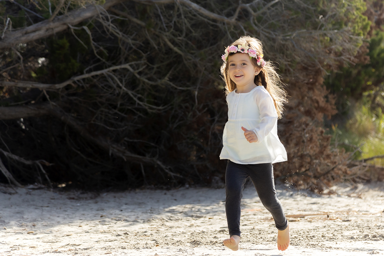 photographe-famille-enfants-portrait-por